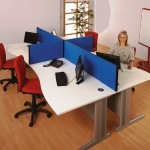 Office and Mailroom Workplace Products